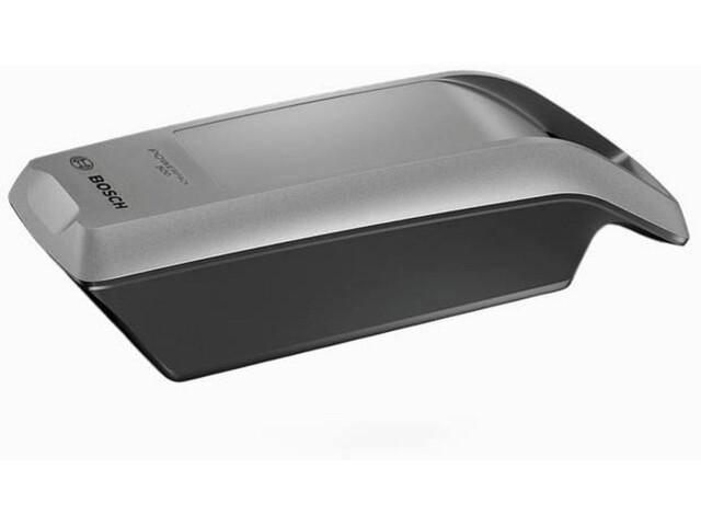 BOSCH PowerPack 500 Rahmenakku ab Modelljahr 2014 platinum